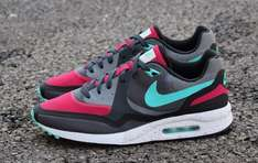 Nike Air Max Light WR @ Amazon Prime