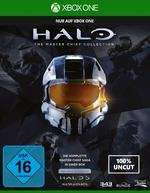 [Gamestop] Halo: The Master Chief Collection [Xbox One]