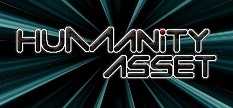 [Steam] Humanity Asset (inkl. Sammelkarten) wieder verfügbar @ IndieGala