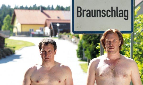 Braunschlag (Mini-Serie) im Stream/Download