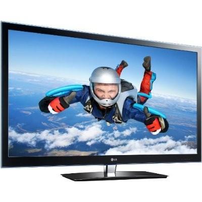 """LG 55LW4500 55"""" 3D LED FULLHD TV für nur 1039 Euro"""