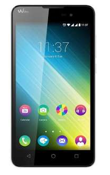 [amazon.fr] WIKO Lenny 2 verschiedene Farben Dual-SIM Smartphone 5 Zoll 1.3 GHz Quad Core 8 GB 5 Mio. Pixel Android 5.1 Lollipop [84,92 €]