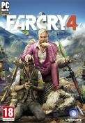 [PC] Far Cry 4 @ GamersGate [Uplay]