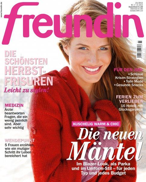 """[Offline] Jet-Tankstellen: 6 Monate """"Freundin"""" für 36,40 € + 30 € Tankgutschein"""