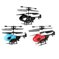 QS QS5013 Micro Helicopter für 4,92€ bei Banggood