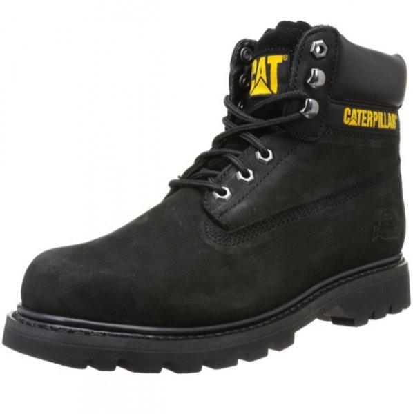 Cat Boots im Amazon Mid-Season-Sale ab 53,80