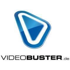 [Videobuster / Payback] Verleihgutschein für 12 DVDs und Blu-rays für 8,99€ Statt 35,70€