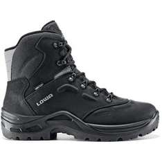 Lowa Nabucco gtx mid @ Sports Direct.com