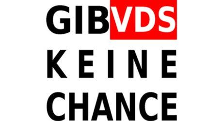 VPN - Dissemble VPN