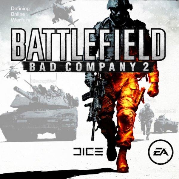 [Origin] Zahlreiche Spiele: Battlefield: BC2, Crysis 1&2, und mehr Gratis für Besitzer des Spieles auf Steam (&Xbox???)