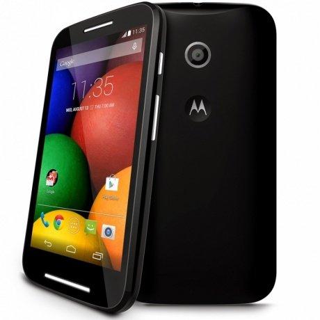 [rakuten] Motorola Moto E XT1021 für 77 € + 11,55 € Superpunkte