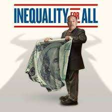 Robert Reich - Inequality for all