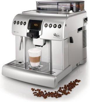 (METRO) Kaffeevollautomat Saeco Royal OneTouch Cappuccino