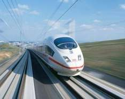 [Bahn] Sparpreis Aktion - ab 19€ mit ICE/IC/EC durch ganz Deutschland - ab 29.10.!