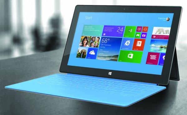 [Lokal Karlsruhe] Microsoft Surface 3 64Gb & 128Gb