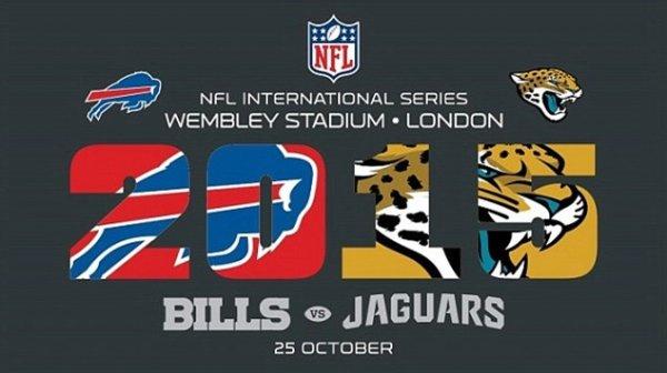 Kostenloser NFL-Live-Stream am Sonntag ab 14:30 Uhr: Buffalo Bills vs.Jacksonville Jaguars