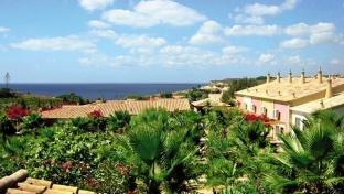2 Woche Algarve für 248€ von diversen Flughäfen aus