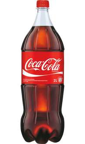 ab Montag: 2l Coca Cola für 0,99€ (Literpreis:0,50€) bei Kaufland