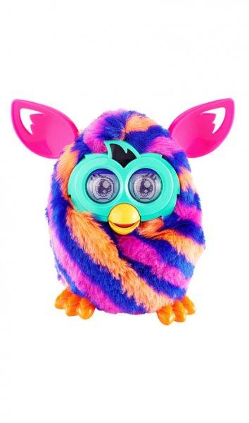 [Kaufland ] Furby Boom! 80% günstiger! für 19,99 ab Montag