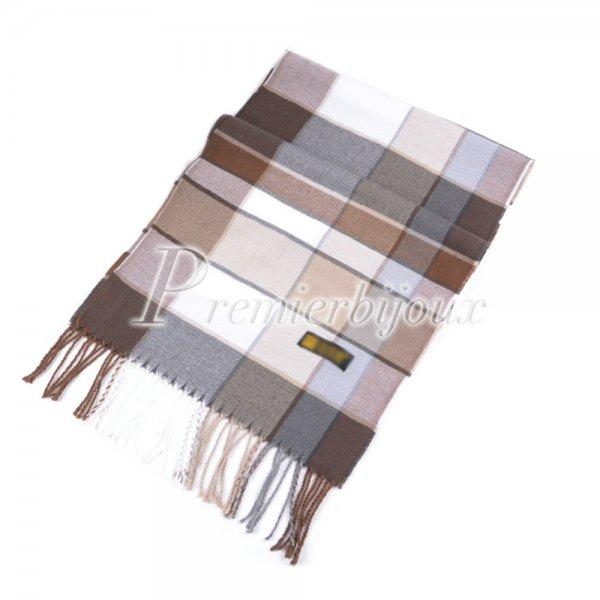 Schals aus Kaschmirmischung in verschiedenen Farben und Formen für 3,89 @ ebay