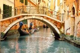 Städtereisen Okt./Nov/Dez.. Istanbul,Venedig,London,Oslo ect. bis 160€