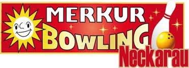 [Mannheim] Merkur-Bowling - am 31.10.2015 Tag der offenen Tür mit Gratis-Bowling