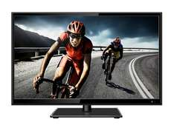 [Cyberport] Hisense LHD32D33 80 cm (32 Zoll) Fernseher (HD-Ready, Triple Tuner)
