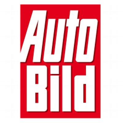 Sonax Scheibenenteiser gratis mit AUTO BILD