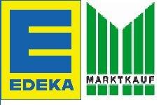 [BUNDESWEIT] Edeka ,EWS-Markt ,Jibi und Combi und Marktkauf-Deals KW44/2015 (26.-31.10.2015) [Angebote+Coupons]