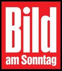 8 Ausgaben BILD am Sonntag für 14,80 Euro incl. 1.500 Payback Punkte (bei Bankeinzug 5,20 Euro Gewinn)