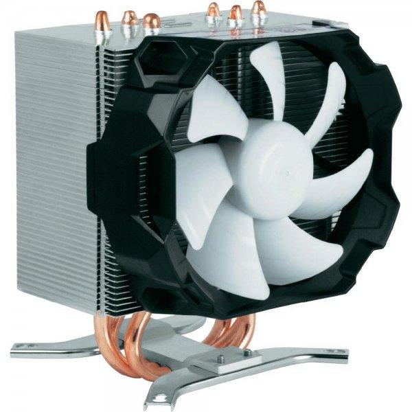 CPU Kühler Arctic Freezer i11 PWM bei Abholung in Conrad-Filiale