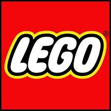 [Team Galeria@Qipu VS. Idealo] LEGO-Deals-Übersicht - Wer schlägt sich besser?