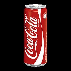 [REWE] 3 Dosen (0,33l) Coca Cola (auch Special-Bundesliga Edition) für 99 Cent ab dem 26.10.15