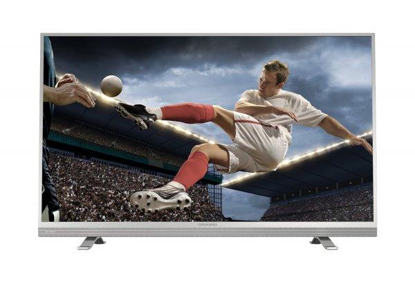 "Fernseher 55"" Grundig 55 VLE 8570 SL"