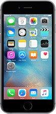 iPhone 6S 64GB mit original Telekom Magenta Mobil M Vertrag für 1.397,75 Gesamt (22,87 EUR Effektiv bei Berücksichtigung Gerätepreis)
