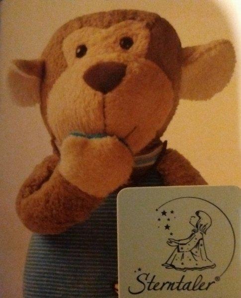 ABGELAUFEN [Spiele Max] Sterntaler Babysachen und Spielzeug stark reduziert