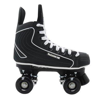 Rookie Raider Quad Männer  Roller Skates  30 Euro bei Sportsdirect.com