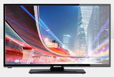 "[Medion] 125,7 cm (50"") Smart-TV MEDION LIFE P18039 (MD 30843) Full-HD, HD-Triple Tuner, 100 Hz RMR"