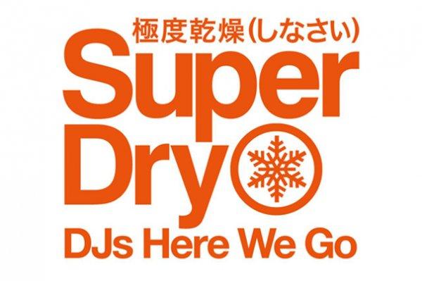 [ebay] Superdry T-shirts für 10,46€ (mit Gutschein) oder 14,95€ (ohne Gutschein)