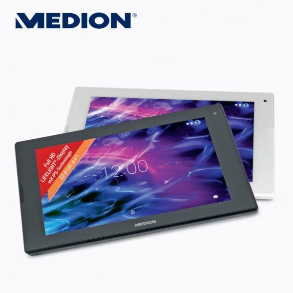 MEDION® LIFETAB® P8912 (MD 99631) ab morgen bei ALDI zu 179€