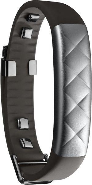 Jawbone UP3 Aktivitäts-/Schlaftracker-Armband für 139€ @ Comtech