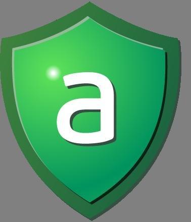 AdGuard Lifetime Lizenz für nur ~8,78 € anstatt 49 € (2 Geräte)! [Adblocker für iOS, Android & Windows]