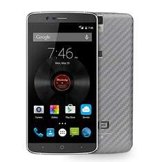 Elephone p8000 158€ Amazon Blitz