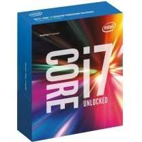 Völkner intel i7 6700k Boxed