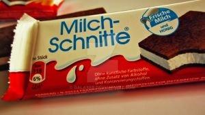 Milchschnitte 10/11er Pack für 1,49€ (Kaufland, Bundesweit?)