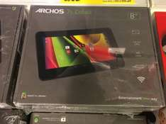 "Archos 70 cobalt 7"" Tablet rewe Center egelsbach"