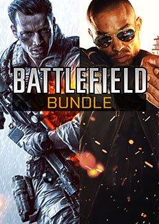 Origin Halloween Sale, (Battlefield 4 & Battlefield Hardline für 26,99€, Tomb Raider 7,49€, ...)