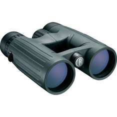 [get-it-quick] Bushnell Fernglas Excursion HD 10x42