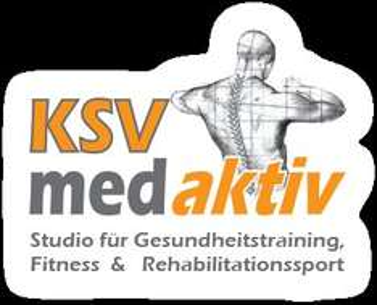[Rhein-Neckar] 1x freier Eintritt in die Sauna // KSV medaktiv Schriesheim
