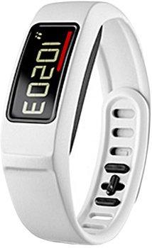 Garmin Vivofit 2 Fitness-Tracker in (Weiß) für 46€ statt 86€ @PROSHOP